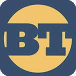 BETH TFILOH Congregation & Schools